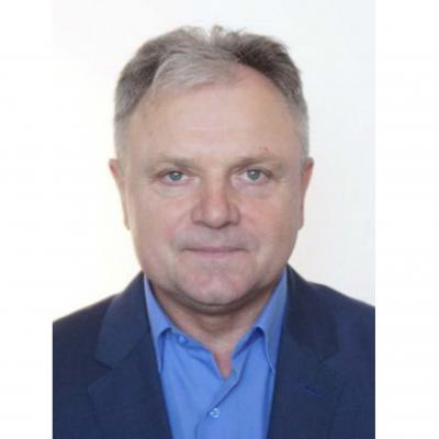 Михайло Галушко