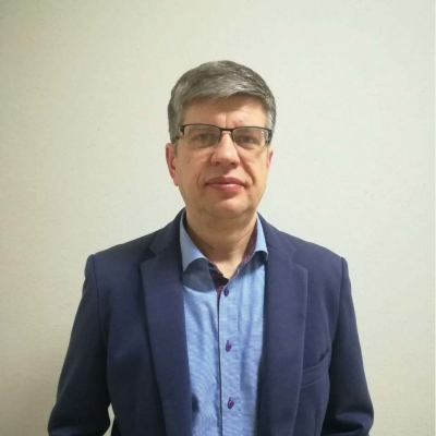 Віталій Паюн